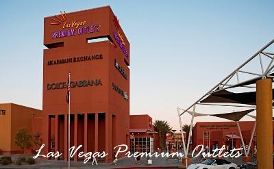 Vegas_pic.jpg